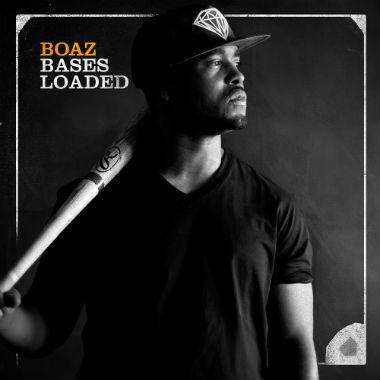 Boaz featuring Wiz Khalifa - Getting After That Money