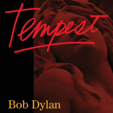 Bob Dylan - Tempest (Full Album Stream)