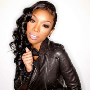 Brandy featuring 2 Chainz & Tyga - Put It Down (Remix)