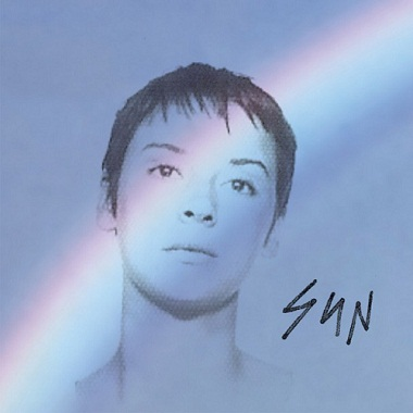 Cat Power - Fire