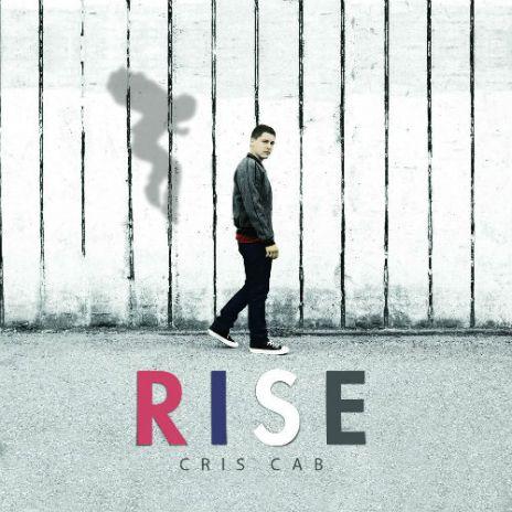 Cris Cab - Face To Face