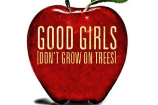 Cris Cab featuring Big Sean - Good Girls (Don't Grow On Trees)