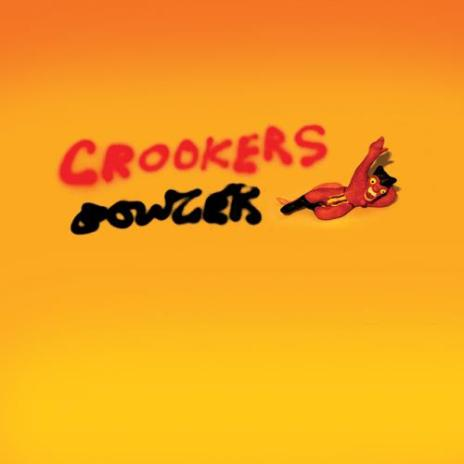 Crookers - Bowser EP (Full Album Stream)