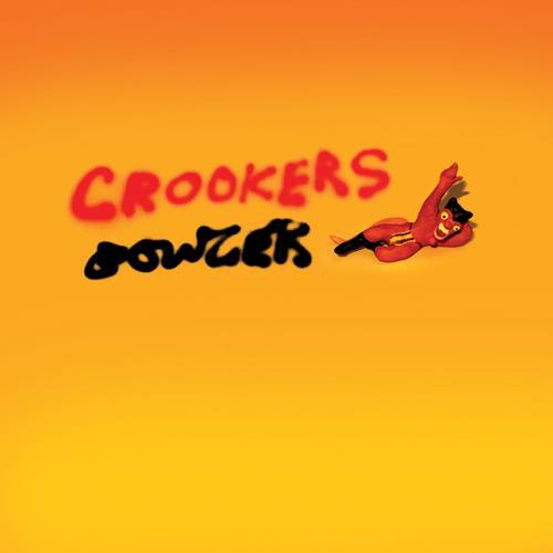Crookers - Bowser EP (Full Album Stream)