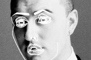 Disclosure featuring Sam Smith - Latch