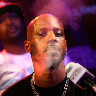 DMX Has Some (Not So Kind) Words On Drake Producing Aaliyah's Album