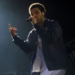 Drake, Jay Electronica, Odd Future, Run-D.M.C. & More - Made In America Performances