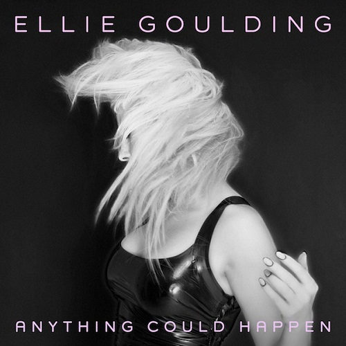 Ellie Goulding - Anything Could Happen (Submerse Remix)