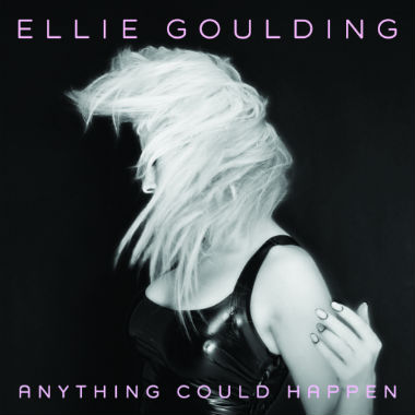 Ellie Goulding - Anything Could Happen (Blood Diamonds Remix)