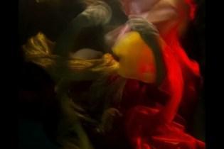 Flying Lotus - Until The Quiet Comes (Album Stream)
