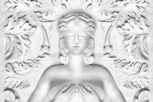 G.O.O.D. Music - Cruel Summer (Tracklist)