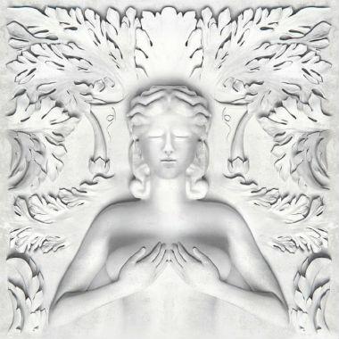 G.O.O.D. Music - Cruel Summer (Album Review)