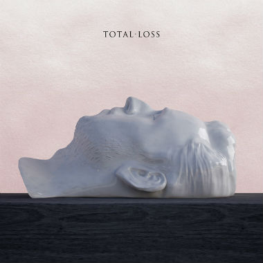How To Dress Well - Total Loss (Full Album Stream)