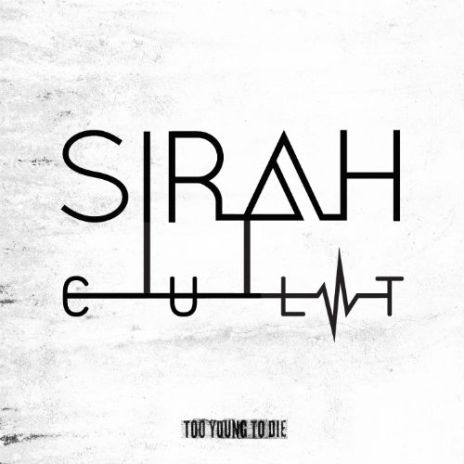 HYPETRAK Premiere: Sirah - When I'm Gone