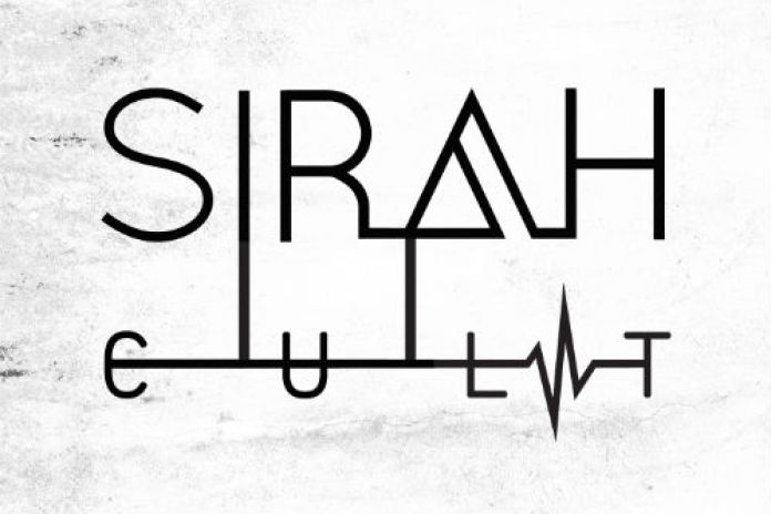 HYPETRAK Premiere: Sirah - When I'm Gone