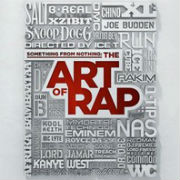 Ice-T - Something From Nothing: The Art of Rap (Movie)