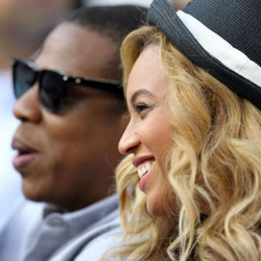 Jay-Z & Beyoncé Hosting Fundraiser for President Barack Obama