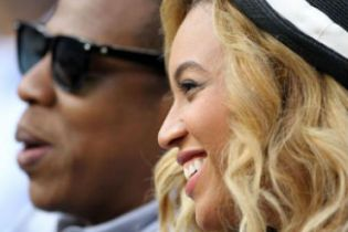 Jay-Z & Beyoncé Hosting Fundraiser for President Barack Obama
