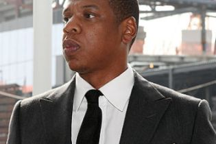 Jay-Z to Christen Brooklyn's Barclays Center