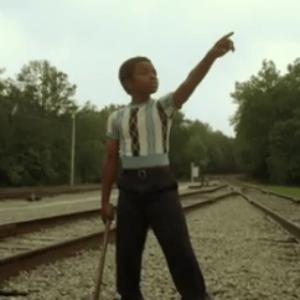 """Jay-Z's """"Brooklyn (Go Hard)"""" in '42' Trailer"""