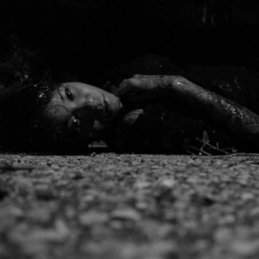 Jean Grae - Kill Screen