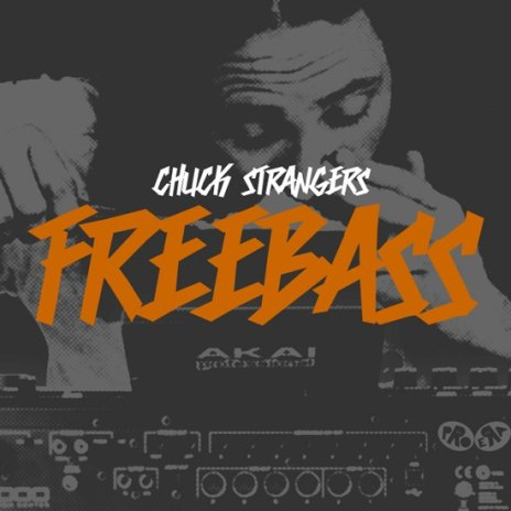 Joey Bada$$ - Home (Produced by Chuck Stranger) (Snippet)