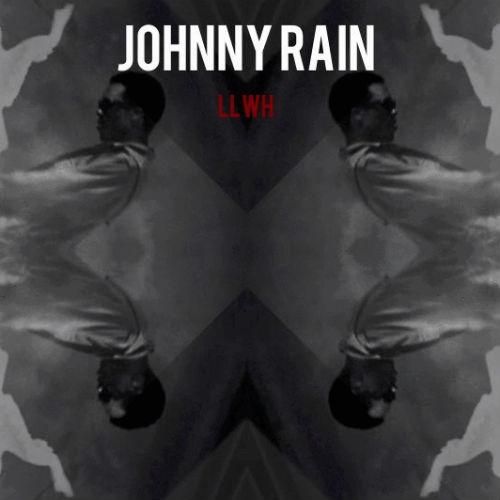 Johnny Rain - LLWH