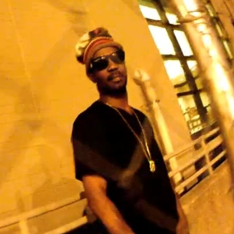 Juicy J - Can't Stop Us