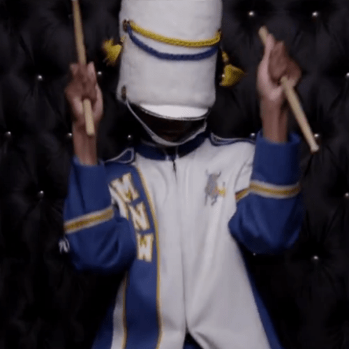 Juicy J featuring Lil Wayne x 2 Chainz - Bandz Make Her Dance (Remix)