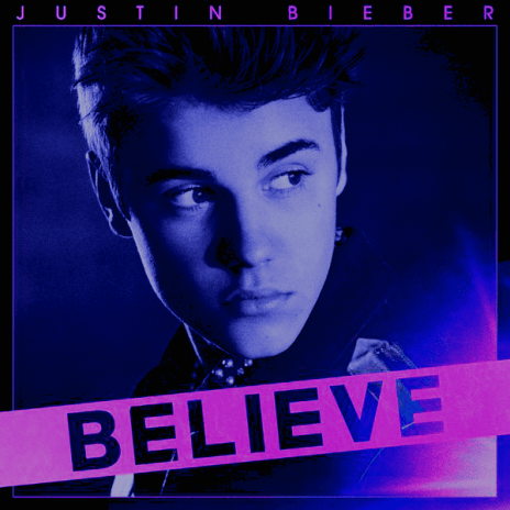 Justin Bieber featuring Drake - Right Here (Chopped & Screwed by OG Roc C)