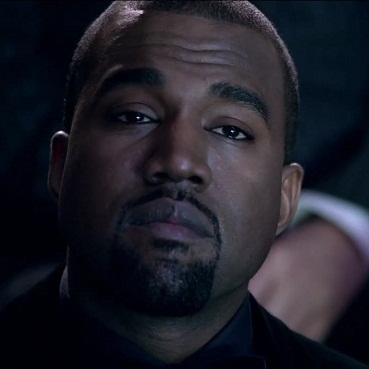 """Kanye West Questions Hip-Hop's Use of the Word """"Bitch"""""""