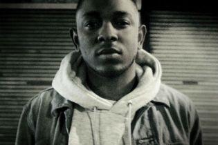 Kendrick Lamar – Funkmaster Flex Freestyle