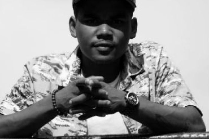 Kendrick Lamar - Toca Tuesdays Freestyle