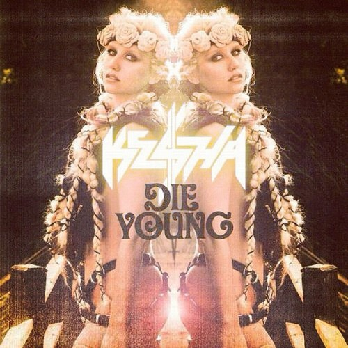 "Ke$ha's ""Die Young"" Pulled From Radio Stations In Wake of Connecticut Tragedy"