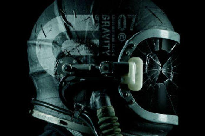 Lecrae - Gravity (Full Album Stream)