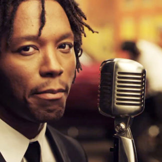 """Lupe Fiasco Ends """"Feud"""" with Chief Keef"""