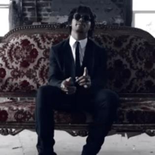 "Lupe Fiasco Talks ""Bitch Bad"" with Rap Genius"