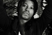 Lupe Fiasco to Release 'Food & Liquor II: The Great American Rap Album Pt. 2' in Spring 2013