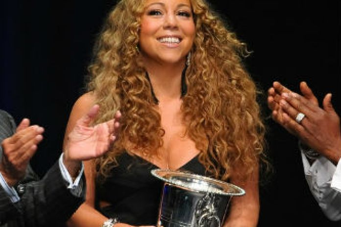 Mariah Carey, Drake, Lil Wayne & Mac Miller Win Big at BMI Awards