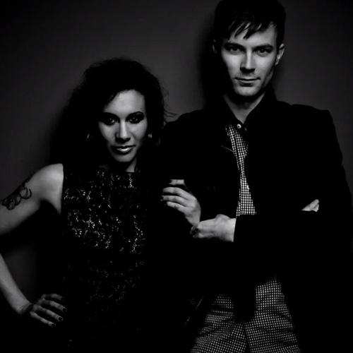 Matt and Kim - Now