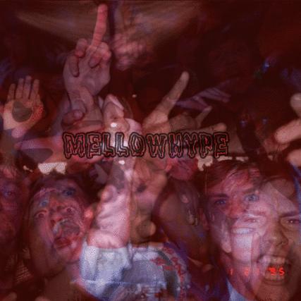MellowHype - Decoy