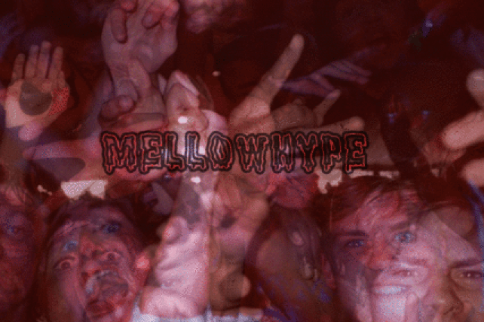 MellowHype - Decoy