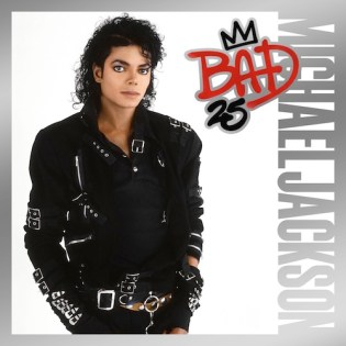 Michael Jackson - Song Groove (Abortion Papers)