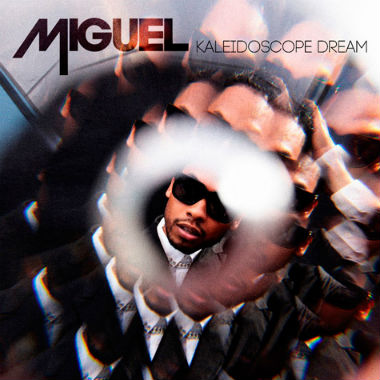 Miguel - How Many Drinks?