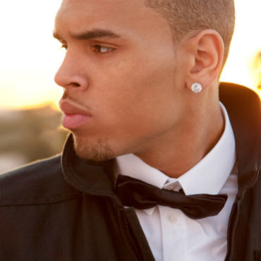 Music Blog Launches New App to Eliminate Chris Brown from the Internet