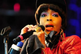 Nas and Lauryn Hill to Tour Together