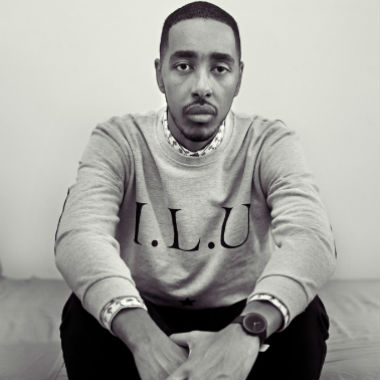 Oddisee - From Largo With Love