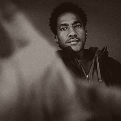 Q-Tip Hints At G.O.O.D. Music 'Cruel Winter' Album