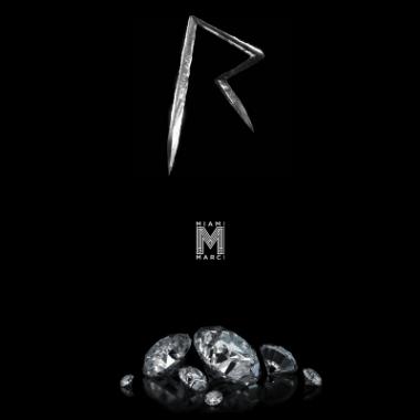 Rihanna - Diamonds (Marci Mix)