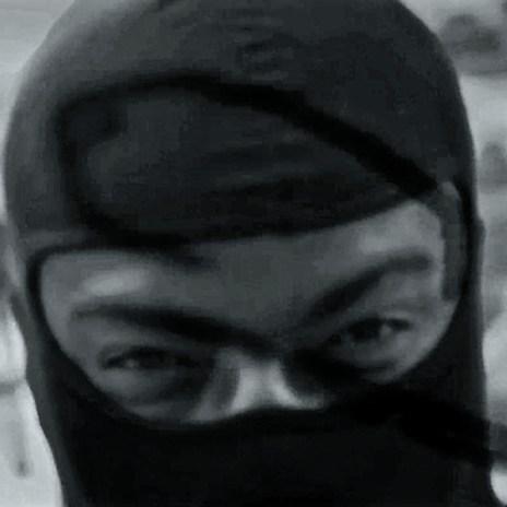 Rilgood featuring B. Smith - Gun